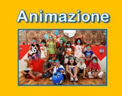 Regalini Fine Festa Gadget Wordpressfeste Compleanno Bambini Roma