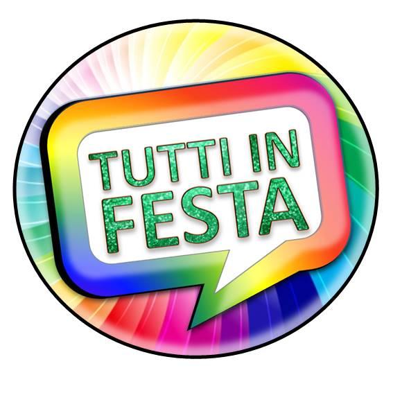 WordPressFeste compleanno bambini Roma