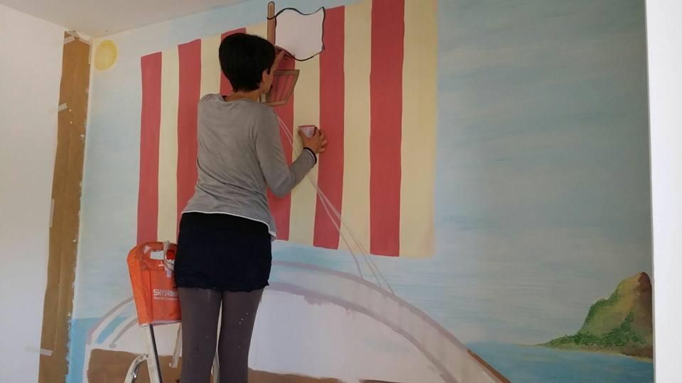 serranda pittura (7)