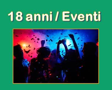 discoteca festa roma